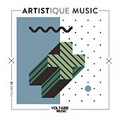 Artistique Music, Vol. 28 by Various Artists