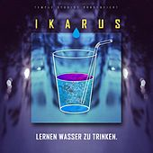 5 Uhr morgens by Ikarus