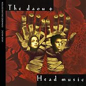 Head Music (Expanded Deluxe Edition) von The Daou