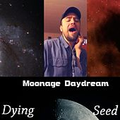 Moonage Daydream by Dying Seed