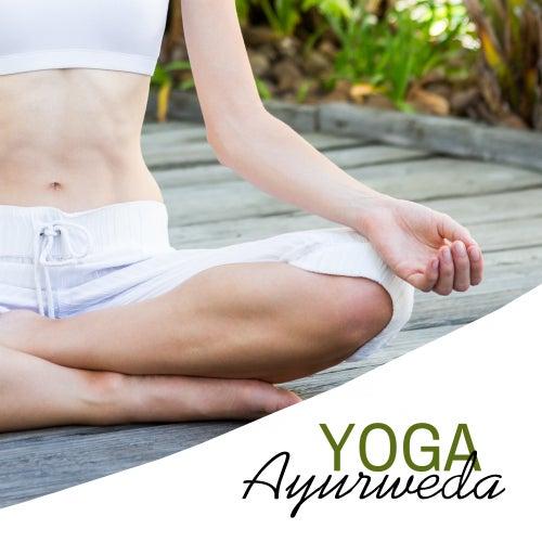 Yoga Ayurweda by Lullabies for Deep Meditation