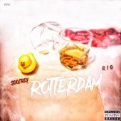 Rotterdam de Soocrey