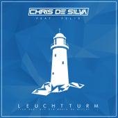 Leuchtturm (Ich geh mit dir wohin du willst...) by Chris de Silva
