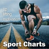 Sport Charts up Lifting Motivaton von Various Artists