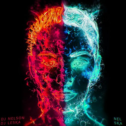Nel-Ska de DJ Nelson