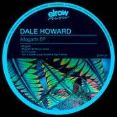 Alfagarth - Single by Dale Howard