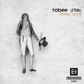 Dress Code - Single von Tobee