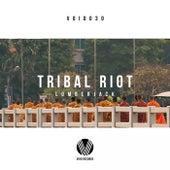 Tribal Riot de Lumber Jack
