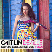 Covers Collection, Vol. 4 von Caitlin De Ville