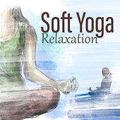 Soft Yoga Relaxation by Reiki
