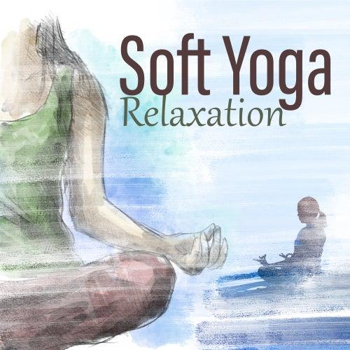 Soft Yoga Relaxation by Reiki
