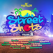 Street Shots, Vol. 8 de Various Artists