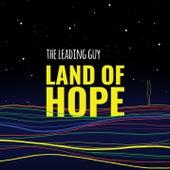 Land of Hope de The Leading Guy