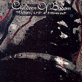 Trashed, Lost & Strungout (US Edition) de Children of Bodom