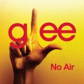 No Air (Glee Cast Version) de Glee Cast