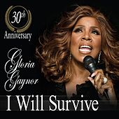 I Will Survive [Spanish Version] - Single by Gloria Gaynor