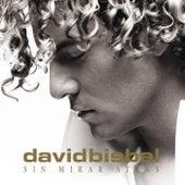 Sin Mirar Atras by David Bisbal