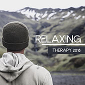 Relaxing Therapy 2018 by Deep Sleep Relaxation
