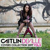 Covers Collection, Vol. 5 by Caitlin De Ville