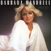 Moods by Barbara Mandrell