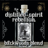 Backwoods Blend von The Distilled-Spirit Rebellion
