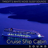 Cruise Ship Cabin de Tmsoft's White Noise Sleep Sounds