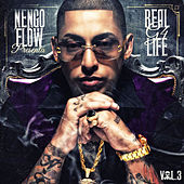 Real G4 Life Vol. 3 de Ñengo Flow