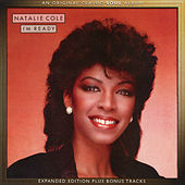 I'm Ready (Expanded Edition) fra Natalie Cole