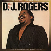 Love Brought Me Back (Expanded Edition) by DJ Rogers