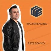 Este Soy Yo de Walter Encina