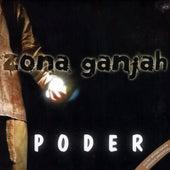 Poder by Zona Ganjah