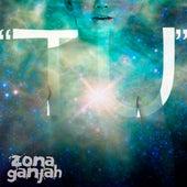 Tú by Zona Ganjah