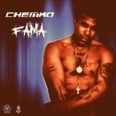 Fama de Chemko