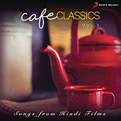 Cafe Classics, Vol. 3 by Various Artists