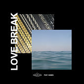 Love Break de Hamza