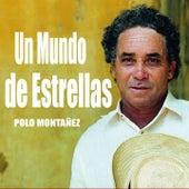 Un Mundo de Estrellas by Polo Montanez