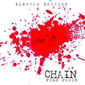 Pink Paris (Electro Edition) by Chain