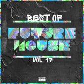 Best of Future House, Vol. 17 von Various Artists