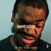 MăNDŭRĭN (Of The Trees Remix) by Kamau