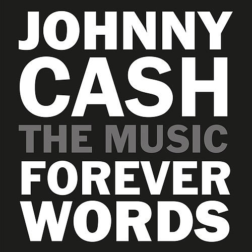 I'll Still Love You (Johnny Cash: Forever Words) de Elvis Costello