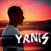 Yanis de Nahir