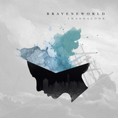 Brave New World de Amanda Cook