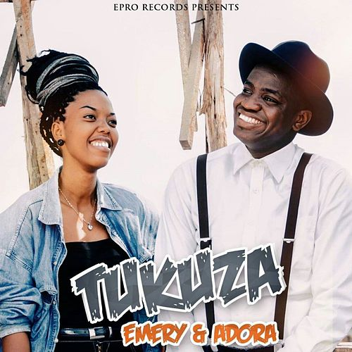 Tukuza by Emery