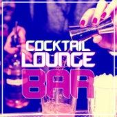 Cocktail Lounge Bar von Various