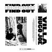 Find Out (Remix) von Hugo Joe