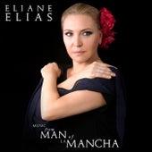 To Each His Dulcinea von Eliane Elias