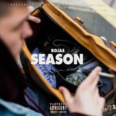 Season von Rojas
