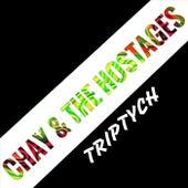 Triptych von Chay