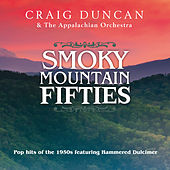 Smoky Mountain Fifties de Craig Duncan
