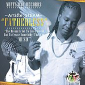 Fatherless by Steam